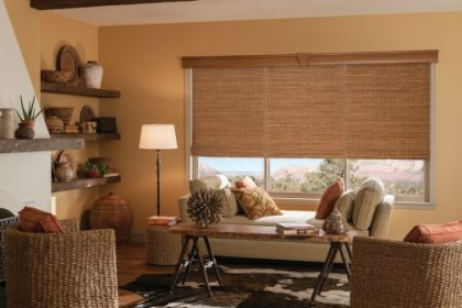 woven-wood-shades-in-gross-pointe