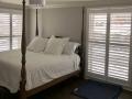 Gross Pointe Window Treatments