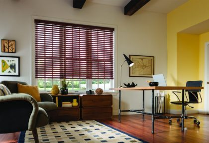 Faux-Wood-Blinds-in-Gross-Pointe-420x287
